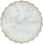 Abby Glenn Photography